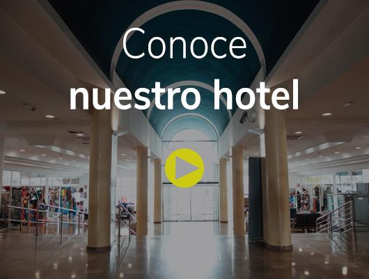 guardamar_video_es