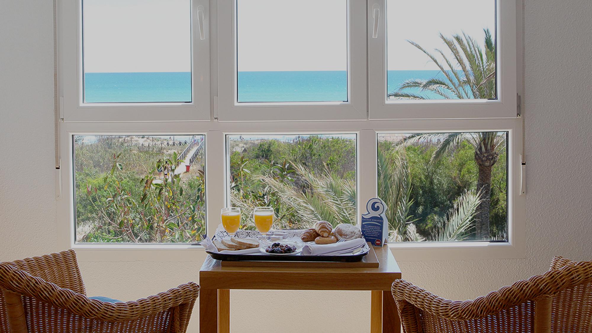 habitaciones-con-vistas-al-mar