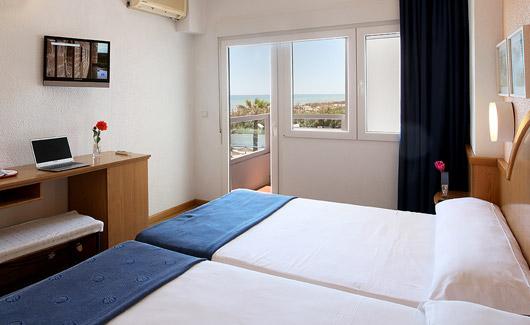 habitacion-doble-estandar-de-uso-individual-vista-mar-2
