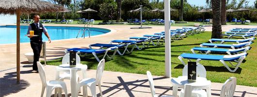 bar-piscina-1
